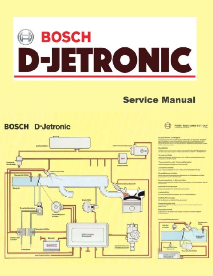 Carburetor Vs Fuel Injection Manual Guide