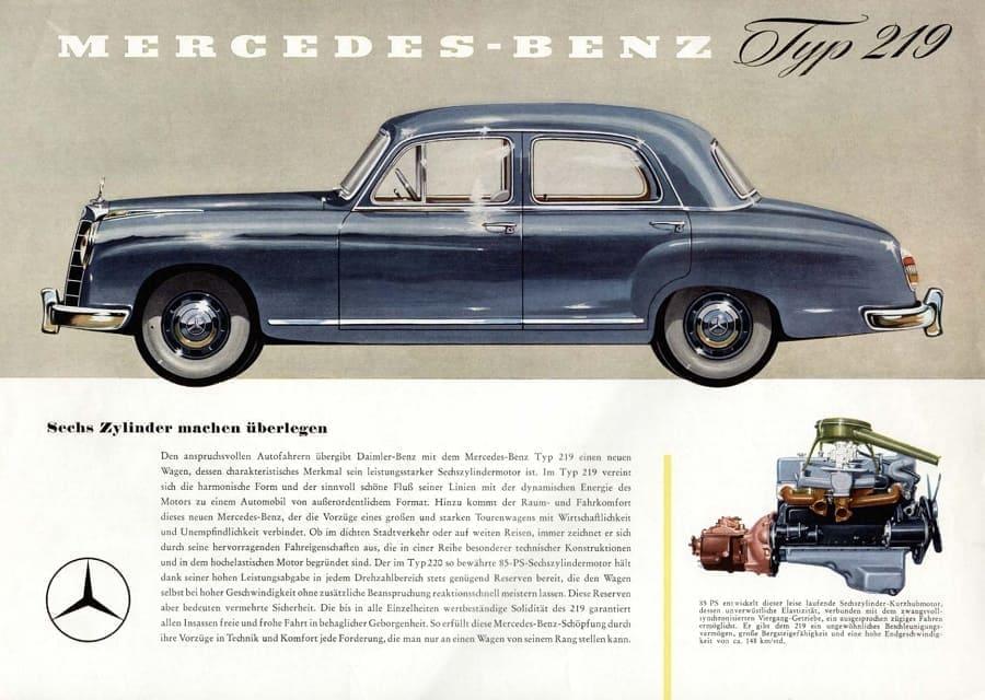 mercedes benz 190e service manual pdf