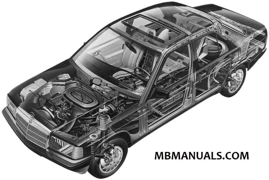 File Name  Mercede Benz 190e Wiring Diagram